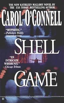 Amazon Com Shell Game A Mallory Novel Book 5 Ebook