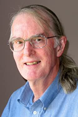 Michael Derek Allen