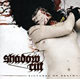 Pictures of Death by Shadow Cut (2009-06-02)