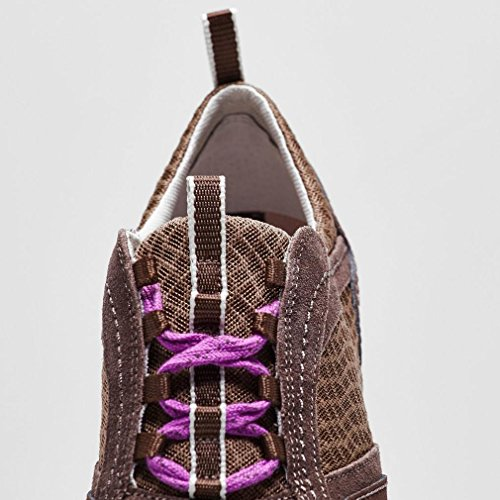 MERRELL Albany Rift Lace Chaussures Femme