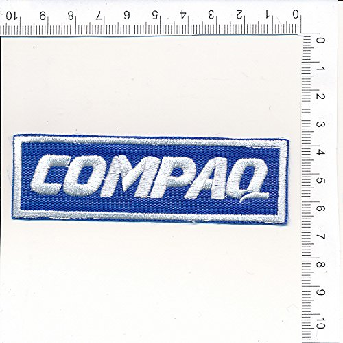 iron-on-embroidered-patch-compaq