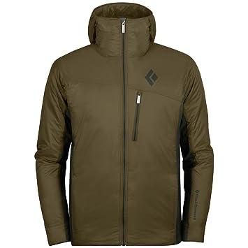 Black diamond jacket amazon
