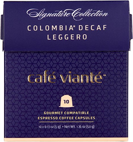 cafe-viante-colombia-espresso-legerro-decaf-60-count-specialty-coffee-capsules-for-nespresso