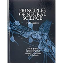 Principles of Neural Science, 5th Edition