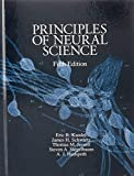 Principles of Neural Science, Fifth Edition (Principles of Neural Science (Kandel)) Picture