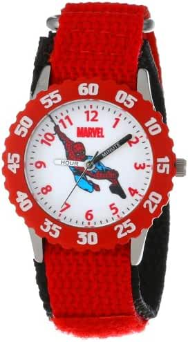 Marvel Kids' W000104