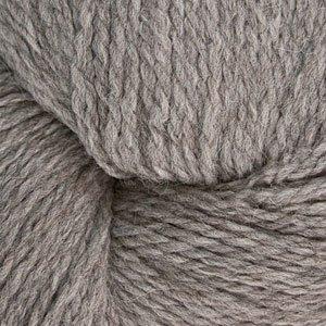 - Cascade - Eco Wool Knitting Yarn - Antique (# 8019)