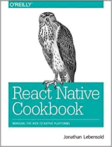 ↠ [PDF] Games React Native Cookbook: Bringing the Web to Native