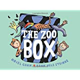 The Zoo Box