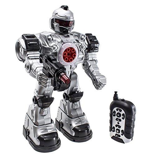 RCR1-deAO-ROBOT-A-CONTROL-REMOTO-Beast-Ares