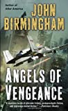 Angels of Vengeance (The Disappearance)