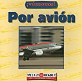 Por Avión, Susan Ashley, 0836838416