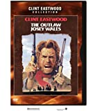 The Outlaw Josey Wales (Widescreen) (Bilingual) [Import]