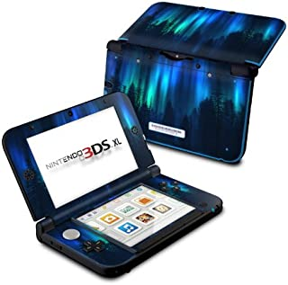 product image for Song of The Sky - DecalGirl Sticker Wrap Skin Compatible with Nintendo Original 3DS XL