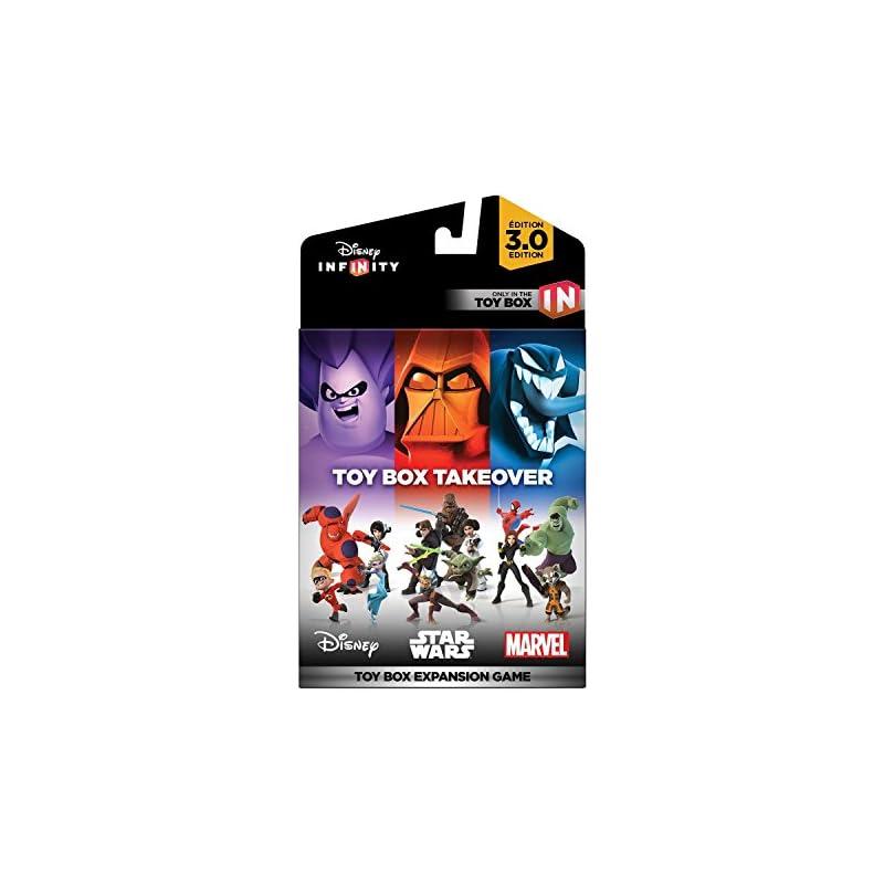 disney-infinity-30-edition-toy-box-1