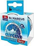 Dr.Marcus AirCan Ocean Organic Car Air Freshener (40 g)