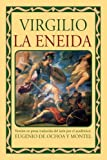 img - for La Eneida (Spanish Edition) book / textbook / text book