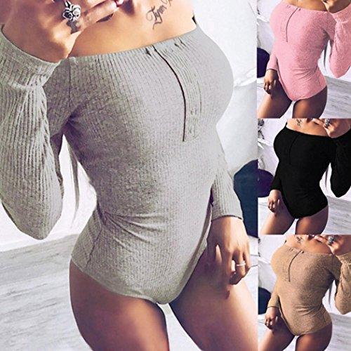 SerrS Slim Enceinte Solide Femmes Taille Pantalons OHQ Ski Gris Velours Fille Haute Rose Un Mot Gris Cotel De Kaki Noir Bleu Grande Mode Ans Femme Manches Longues Grossesse D'Paule FpFRBwqxY