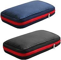 圧縮バッグ 旅行 出張 YKK ファスナー圧縮で衣類スペース50%節約便利旅行圧縮バッグ 衣類圧縮バッグ 収納バッグ 衣類仕分け 軽量 出張便利グッズ 旅行便利グッズ 簡単圧縮 1年安心保証