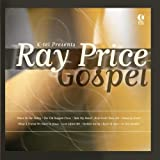 Ray Price - Gospel