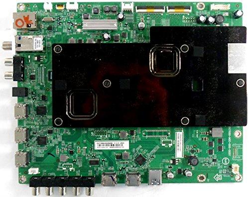 Vizio 756TXFCB0QK022 Main Board for D50u-D1