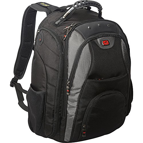 biztech-laptop-computer-backpack