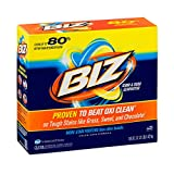 Biz Stain & Odor Eliminator (50 oz.)