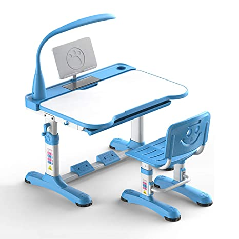 Groovy Amazon Com Desks Chairs Childrens Lifting Chair Study Dailytribune Chair Design For Home Dailytribuneorg