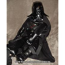 Comic Images Backpack Buddies Darth Vader