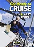 img - for Get Ready to Cruise: Offshore Sailing (DVD) book / textbook / text book