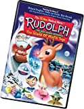 Rudolph the Red-Nosed Reindeer & the Island of Misfit Toys by Good Times Video