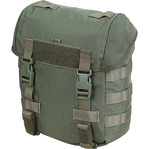 Splav Tactical Bag of Dry Bread V.2 Digital Flora Military Original Equipment
