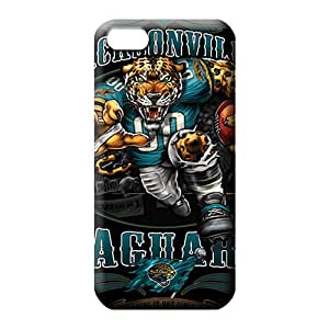 iphone 6 normal Appearance Covers For phone Cases cell phone shells jacksonville jaguars nfl football