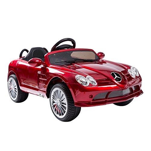 top 5 best toy cars gas remote control for sale 2017 best deal expert. Black Bedroom Furniture Sets. Home Design Ideas