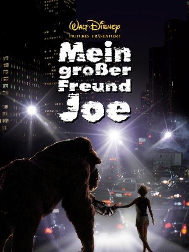 Mein großer Freund Joe Film