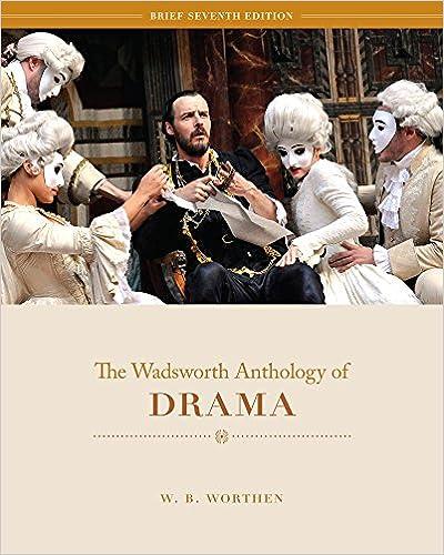 Free download the wadsworth anthology of drama brief edition pdf free download the wadsworth anthology of drama brief edition pdf full ebook bakul sego oke fandeluxe Choice Image
