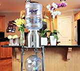 New Wave Enviro Stainless Steel Water
