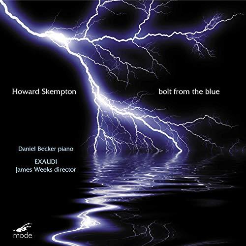 Emerson Bolt - Emerson Songs: No. 1, Music