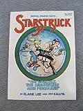 Starstruck, Elaine Lee and Michael W. Kaluta, 0871350017
