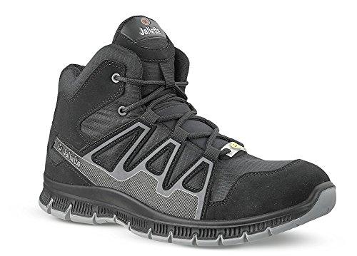 Chaussures de sécurité JALSENSEI SAS ESD - JNU25 - 41