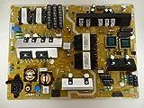 Samsung UN55JS7000FXZA Power Supply / LED Board BN44-00859A