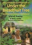 Under the Breadfruit Tree, Monica Gunning, 1590782585