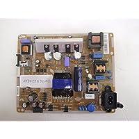 SAMSUNG UN46H6201AF BN44-00771A L46HF_EDY POWER SUPPLY