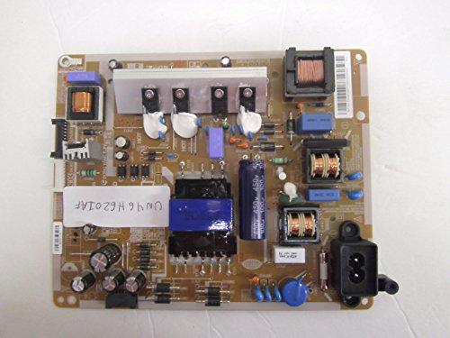 samsung-un46h6201af-bn44-00771a-l46hf-edy-power-supply