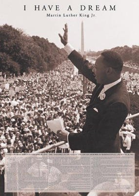 poster-revolution-martin-luther-king-jr-i-have-a-dream-entire-speech-art-maxi-poster-print-61x91-cm