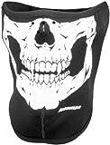 Schampa Skull Facemask,
