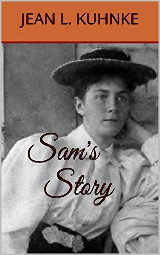 Sam's Story by [Kuhnke, Jean L.]