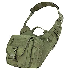 CONDOR Edc Bag