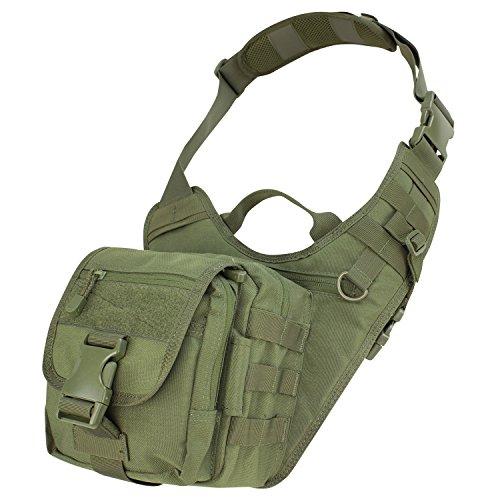 CONDOR 156-001 EDC Bag OD