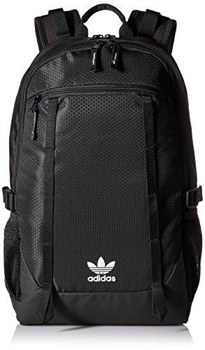 Adidas Originals School Bags - 6